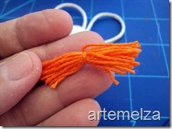 ARTEMELZA - coelho de tampinha de refrigerante-24